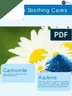 03. Soothing Azulene