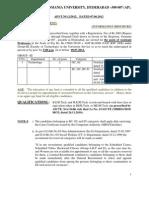 Advt.2-2012