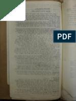 """מכתב פנימי, 1959, מפא""""י"""