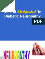 Neuropati METIKOBAL