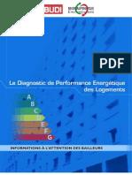 DPE _plaquette Bailleurs