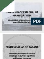 DISSERTAÇÃO 97-2003