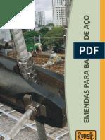 Catalogo Emendas Barras de Aco 2011 01
