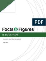 Le Biomethane Web