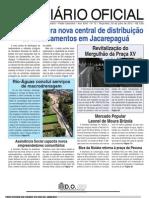 RESULTADO FINAL SECRETÁRIO ESCOLAR página 88