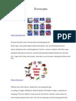 1 About Zodiacs - Copy