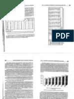 Historia Economica Politica y Social de La Argentina - Mario Rapoport.parte_5