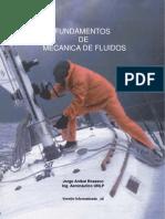 Manual de M de F- RosascoUNLP