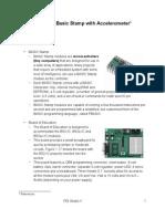 BS Accelerometer Rev1