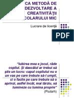 Jo Cul Didactic