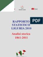 analisi-storica-1861-2011