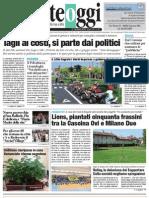 n. 12 | 27 giugno 2012