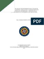 Informe Final Con Marco Teorico Corregido Romero