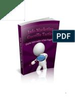 Info Marketing Guerilla Tactics