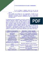 MAQUINAS_TERMICAS_(TRADUCCION)