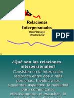 Taller Relaciones Interpersonale1 1202520186928853 5