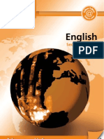 SEC English 2010