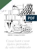 tijolos_prensados_estabilizado