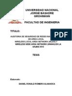 Indice Tesis 08-32461+ Borrador