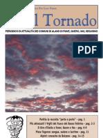 Il_Tornado_597
