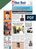 Edisi 3 Juli