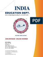 Ifs.edu.Brochure