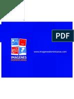 Imagenes Dominicanas (Info Kit)