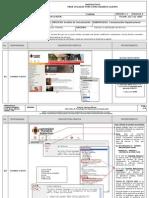 CTIC OTRS ManualUsuarioCliente1.1[1]