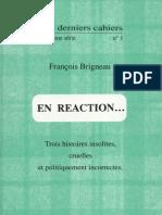 33925249 en Reaction Francois Brigneau 1996