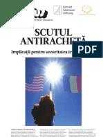 16-02-2012 10-17-20 PDF scut bun