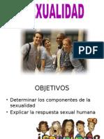 La Sexualidad2011 II