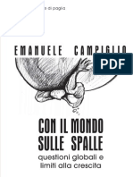 Conilmondosullespalle_EmaCampiglio