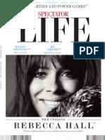 Spectator Life - Issue 2
