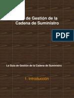 3Cadena de Suministros_rev 3.0