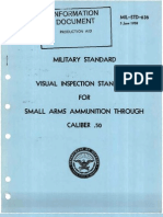 MIL STD-636