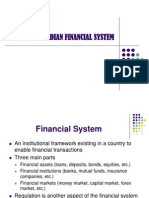 Indian Financial System[1]