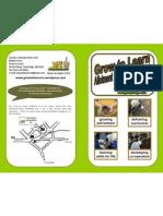 Brochure v2 Pub1