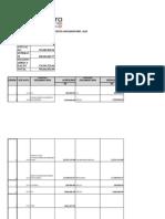 96847356 Copia Detalhamento Geral de Creditos Suplementares Atualizado Ate 29-06-1