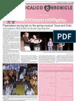 2-15-12 Chronicle.pdf
