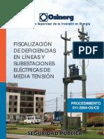 Manual Seguridad Publica1