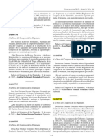 2012-05-31 Nueva Pregunta de Oramas PGS y PC