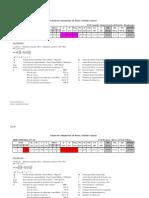 calcimentLPPoste12-6