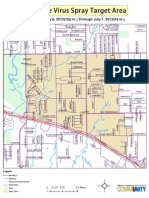 7_3_12 East Dallas Mosquito Spraying Map