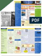 July 2012 AP Newsletter Portal