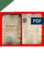 SV 0301 001 01 Caja 7.13 EXP 17 67 Folios