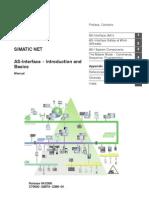 ASI Manuals and Basics