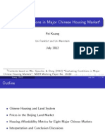 Evaluating Conditions in Major Chinese Housing Market_Jul1_Pei