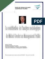 Crozier par Saoud.pdf