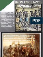 diapositivas-esclavitud-1211444686119108-9