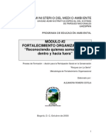 modulodefortalecimientorganizacional